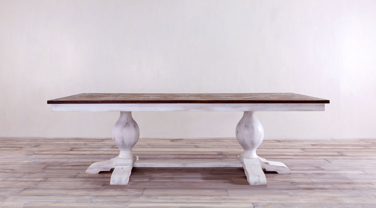 Dining Tables Marie Albert Home